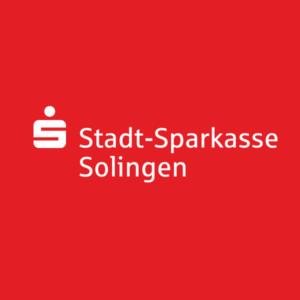 Stadt Sparkasse Solingen